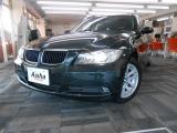 BMW 320i ツーリング