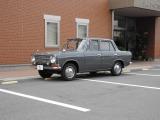 三菱 コルト  1100DX オリジナル 1100DX オリジナル