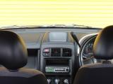 キューブ 1.3 スクエアGタイプ ◆超希少限定車 全国限定 距離5万代◆