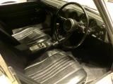 ダットサンフェアレディ  フェアレディSR311・極上車