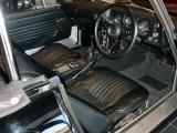 ダットサンフェアレディ  SR311・極上車