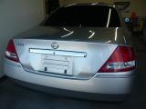 日産 セドリック 2.5 250L