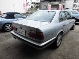 BMWアルピナ B10 3.0 4WD