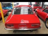 ディーノ  1967年モデル◆内外美車 5MT◆