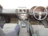 日産 フェアレディZ 3.0 300ZX 2by2