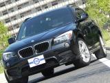 BMW X1 sDrive18i Mスポーツ パッケージ