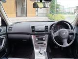 スバル レガシィツーリングワゴン 2.0 R 4WD