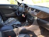 メルセデス・ベンツ AMG CLS55