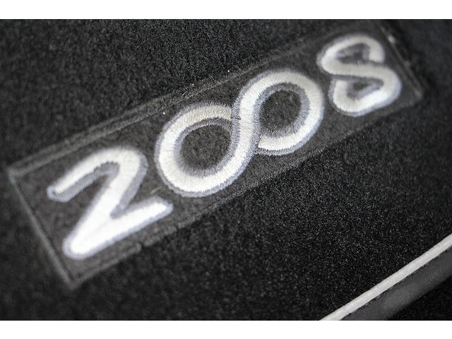 プジョー 2008