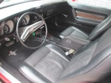 フォード マスタングコンバーチブル