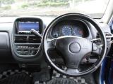スバル プレオ RS