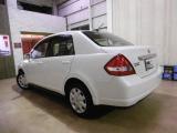 車両のもっと詳しい内容は当社ホームページの「在庫情報」もご覧下さい♪http://www.checkcheck.jp