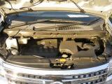 MR20エンジンは2リッタータイミングチェーン式。