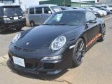 ポルシェ 911 カレラ エクスクルーシブエディション ティプトロニックS