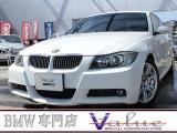 BMW 323i Mスポーツ