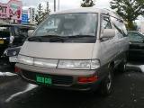 トヨタ タウンエースワゴン スーパーエクストラ リミテッド D-T