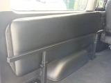 4分割フラットベッド!上板を外せば大きな荷物も楽々! 外した上板を横に前に収納!ご使用用途に応じてお選び頂けます。プレゼント☆彡