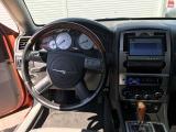 クライスラー 300C 5.7 HEMI
