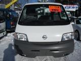 日産 バネットトラック 2.0 DX ダブルタイヤ ディーゼル 4WD