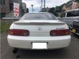 トヨタ ソアラ 2.5 GT ツインターボ