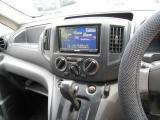 carrozzeria AVIC-HRZ099