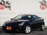 トヨタ セリカ 1.8 SS-I