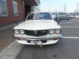 サバンナ GT サバンナRX3