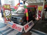 スズキ ワゴンR RR DI