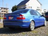 欧州車多数在庫しております。 いろいろと見比べてみて下さい。 最新在庫は当社HPをご参照下さい →http://www.rise-auto.jp