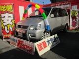 トヨタ ライトエースノア 2.0 G