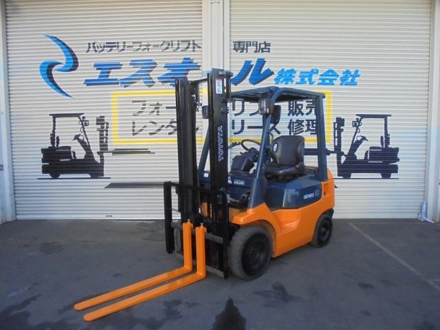 トヨタ /その他 トヨタ  3.3M 1.5t