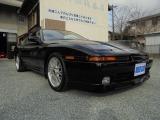 トヨタ スープラ 2.0 GTツインターボ エアロトップ ワイドボディ
