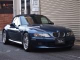 BMW Z3 ロードスター 2.8