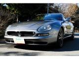 マセラティ 3200 GT
