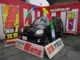 スズキ Kei ワークス 4WD