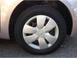 別途費用で納車時に新品タイヤ交換や社外品ホイールに交換も可能です!詳細はスタッフにご相談下さい!