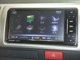 トヨタ ハイエースバン 2.8 GL ディーゼル