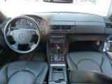 メルセデス・ベンツ SL320