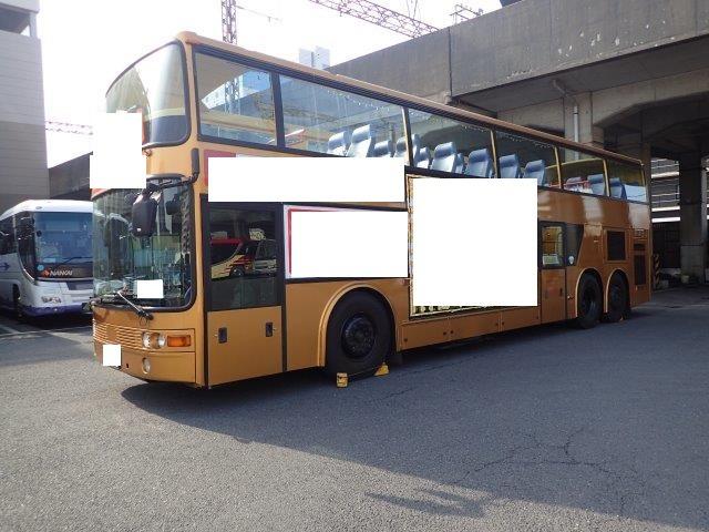 その他 ベルギー /その他 ベルギー  ヴァンフール オープンバス (観光バス)