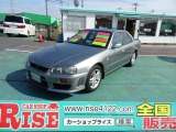 日産 スカイライン 2.0 GT