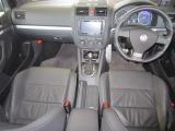 フォルクスワーゲン ゴルフ R32 4WD