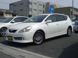 トヨタ カルディナ 1.8 Z Sエディション