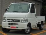 ホンダ アクティトラック SDX 三方開 4WD