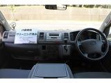 トヨタ レジアスエース 2.5 DX ロング ディーゼル
