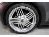 ALPINA DYNAMIC 18インチアルミホイール装備 MINI専用サイズ(約40万円相当) タイヤは4本新品装着済です! ガルビノ製ダウンサス装備(ダウン量25mm~35mm) 程良い車高です!