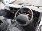 いすゞ エルフ 3.0 ワイド 超ロング フルフラットロー ディーゼル