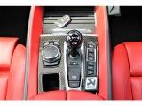 BMW Mモデルならではの走りと高い効率の両立を実現したMモデル初の8速トランスミッション!BMW Mが誇る数々の革新的なテクノロジーにより究極のドライビングダイナミクスを提供。
