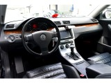 フォルクスワーゲン パサートヴァリアント V6 4モーション 4WD
