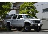シボレー サバーバン 1500 LT 5.7 V8 4WD