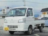 ダイハツ ハイゼットトラック スペシャル